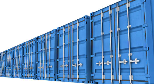 container-storage